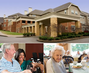 assisted_living_facility
