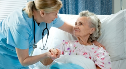 Palliative-Care-in-Hospital-Setting-small