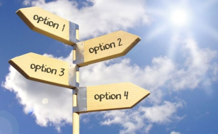 Take-All-the-Options-in-Account