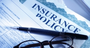 Insurance-policy-small